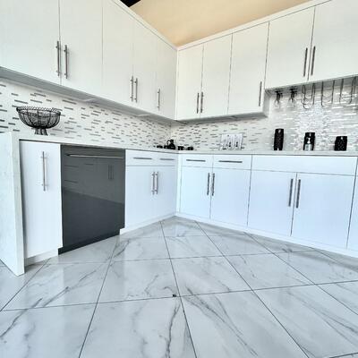 Kitchen Cabinets-23