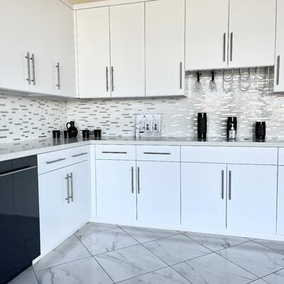 Kitchen Cabinets-15