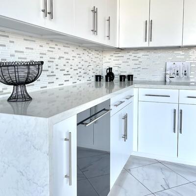 Kitchen Cabinets-21